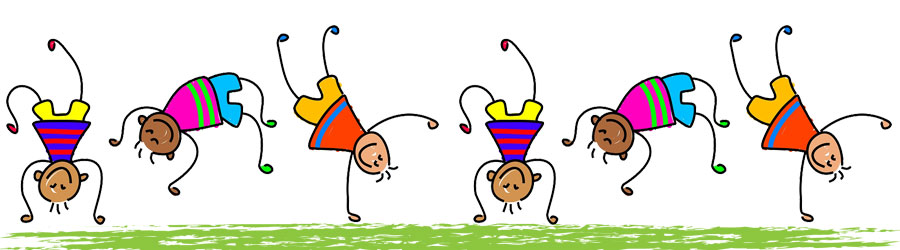 1494584-leaping-kids