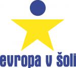 NATEČAJ EVROPA V ŠOLI 2018/2019