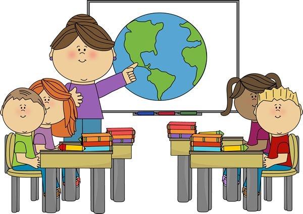 PREGLEDNICA ŠTEVILA UČENCEV PO RAZREDIH IN PREDVIDENA RAZREDNIŠTVA v novem šolskem letu 2019/2020