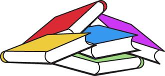 Seznam delovnih zvezkov, učbenikov in potrebščin za šolsko leto 2021/22