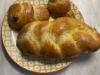 pletenica-anja-medium